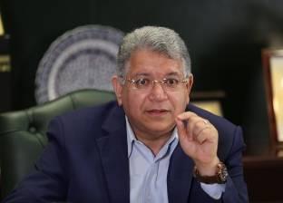 شيحة: وزارة التربية والتعليم فشلت في إدارة ملف المدارس الخاصة