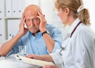 علماء يتوصلون إلى مزيج دوائي يؤجل ظهور الشيخوخة