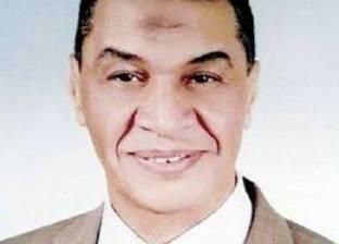 """اللواء جرير مصطفى.. من """"مباحث الصف"""" إلى مديرية أمن الشرقية"""