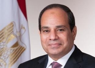 عاجل.. متحدث الرئاسة: السيسي يتقدم الجنازة العسكرية للفريق إبراهيم العرابي