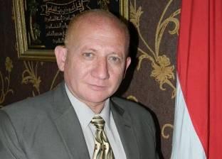 رئيس حي الساحل: ورشة عمل لرؤساء الأحياء لتقديم خدمة أفضل للمواطنين