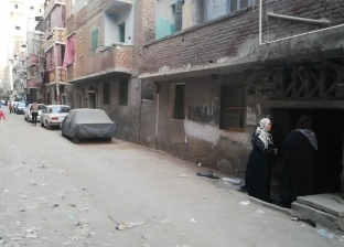 "خال وجيران سائق قطار حادث ""محطة مصر"": ""محترم وفي حاله"""