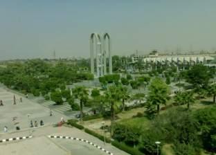 دليل الطلاب المستجدين للوصول إلى جامعة حلوان من 10 مناطق مختلفة
