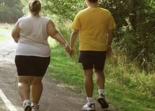 دراسة تحذر: البدانة مسؤولة عن الكثير من حالات الإصابة بالسرطان