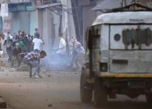 جماعة باكستانية محظورة تدعو للانتقام من الهند