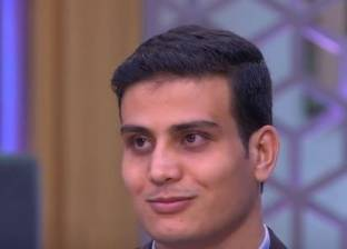 """طبيب بـ""""الحسين الجامعي"""": سيدة رفضت التخلي عن زوجها المسن في الحريق"""