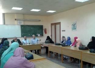 رئيس جامعة بنها يفتتح مؤتمر النيل للإعلام لدعم السياحة التعليمية غدا