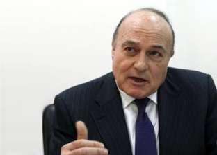 السلطة الفلسطينية تلغى سفر وزير المالية إلى «دافوس» بسبب التدخل الأمريكى