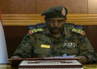 """""""الانتقالي السوداني"""" يلغي الإعدام بحق قائدين في الحركة الشعبية"""