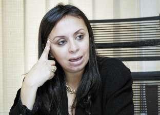 رئيس المجلس القومى للمرأة: لسنا «مجلس هوانم أو ديكور» ولا نحتاج إلى دور «السيدة الأولى» لإصلاح أحوال النساء