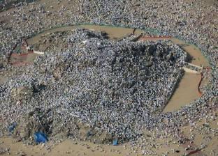 بعثة الحج: إجراء 264 عملية غسيل كلوي لـ40 حاج بالمستشفيات السعودية