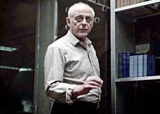 وفاة ممثل أمريكي شهير بسبب فيروس كورونا