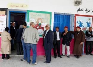 """""""تونس"""": تسجيل أكثر من مليون ناخب للانتخابات التشريعية والرئاسية"""