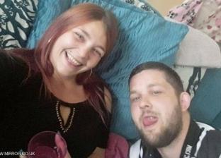 بريطانية تهرب مخدرات لصديقها بمستشفى نفسي.. فتتورط في قتله