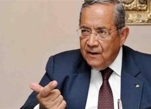 دبلوماسي سابق: التجارة بين مصر والدول العربية محررة بشكل كامل