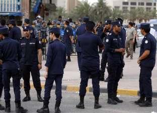مصرع مصريين اثنين وإصابة 6 آخرين في حادث مروع بالكويت