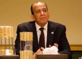 «القضاة» يخاطب «العدل» و«لجنة أموال الإرهابيين» لتنفيذ حكم «تعويضات الإهانة»