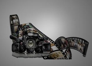 «صناعة السينما».. من الترفيه إلى الترويج