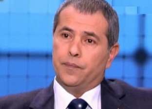 اليوم.. محاكمة توفيق عكاشة في تهمة تزوير شهادة الدكتوراه