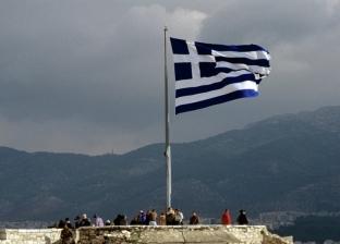 اليونان تعيد إغلاق حدودها مع تركيا بسبب فيروس كورونا