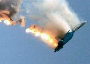 """""""الطيران المدني"""" ترد على ادعاءات الصحافة الأجنبية حول حادث رحلة باريس"""