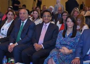 محافظ البحر الأحمر يشارك بمنتدى السياحة الميسرة في المنطقة العربية