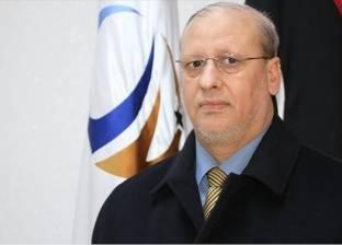 """""""إخوان ليبيا"""" يرحبون بدعوة رئيس مجلس النواب لإجراء انتخابات"""