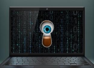 هاكرز بسلاح الفيروس.. متسللون يستخدمون كورونا لسرقة بيانات المستخدمين