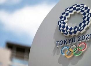 اليابان تهدد بطرد الرياضيين الأولمبيين حال انتهاكهم قواعد «كوفيد-19»