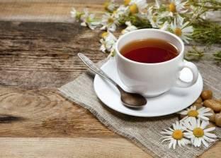 لهذه الأسباب عليك التقليل من تناول الشاي