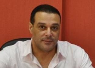 عصام عبدالفتاح: على رؤساء الأندية الاقتداء بالرئيس السيسي