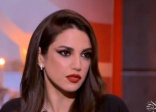 في عيد ميلادها.. درة أول ممثلة عربية تصل لـ7 ملايين متابع على إنستجرام
