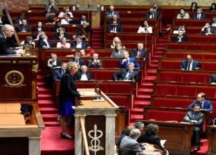 تشريع خاص بالمثليين يثير الجدل في فرنسا