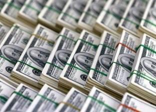 """مصادر: """"بلاكستون"""" تعرض شراء حصة أغلبية بوحدة رئيسية لـ""""تومسون رويترز"""""""