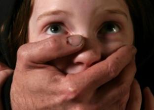 تفاصيل ما حدث بمسجد العمدة.. المتهم هتك عرض طفلة وذبحها قبل صلاة العشاء