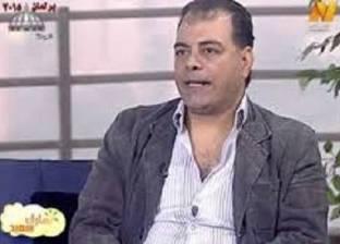 طارق مرتضى: المهن الموسيقية لها نقيب منتخب ومجلس نقابة قوى