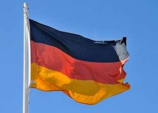 """اشتباه في نشاط عسكري.. تفاصيل سحب ألمانيا إذن """"ماهان"""" الإيرانية"""