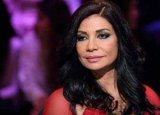 """سوسن بدر: """"أبو العروسة"""" قدم الصورة الصحيحة للمرأة المصرية"""