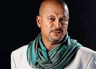 """وائل نور.. 32 عاما من النجاح تنتهي بموت مفاجئ في """"شقة فيصل"""""""