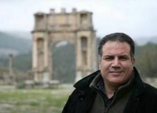 """""""مراسلون بلا حدود"""" تطالب بالإفراج عن صحفي جزائري محتجز منذ 100 يوم"""