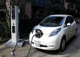 خبراء يوضحون مزايا السيارات الكهربائية قبل طرحها في السوق المصرية