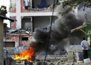 مقتل 9 أشخاص في هجوم لحركة الشباب بمقديشو