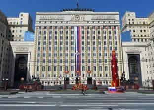 الشرطة العسكرية الروسية تباشر عملها في مدينة دوما
