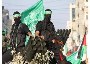 مصدر بـ«غزة» لـ«الوطن»: حماس اعتقلت عضو المجلس الثوري لفتح بالقطاع