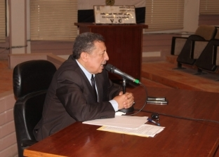 محافظ الإسكندرية يقرر قبول جميع طلبات تحويل المدارس