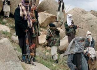 """وسائل إعلام: القوات الخاصة الأفغانية تقتل قياديين اثنين من حركة """"طالبان"""" في""""لوكر"""""""
