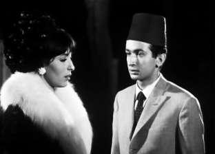 """""""اللجنة"""" و""""الحسين ثائراً"""".. أحلام لم تكتمل"""