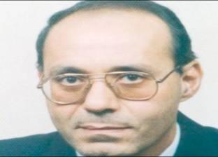 """محمد بركات يعرض في مقال """"كيفية المواجهة الشاملة للإرهاب"""""""