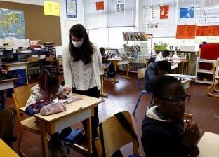 تحذيرات من إعادة فتح مدارس بريطانيا بسبب موجة ثانية من كورونا