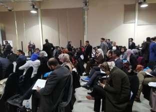 إعادة النظر في العقوبات.. توصيات الحوار المجتمعي لـ«الجمعيات الأهلية»